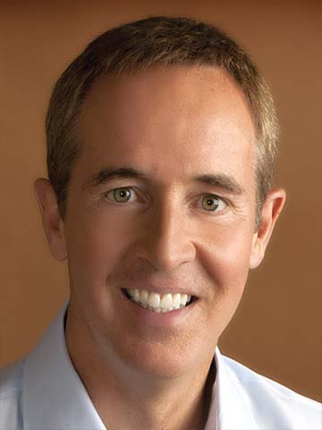 andy stanley costa mesa