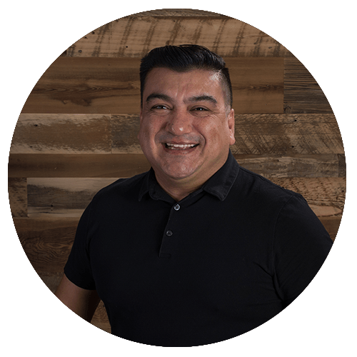 jorge moscoso Staff Member AT THE CROSSING CHURCH IN COSTA MESA