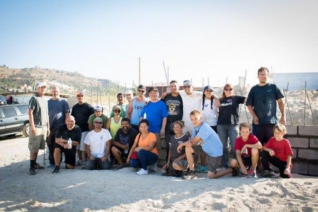 volunteer opportunities in costa mesa