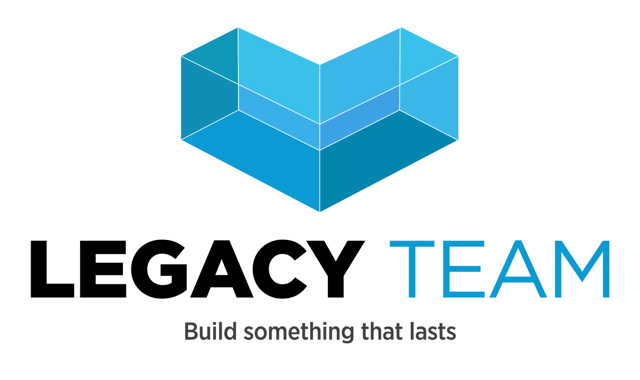 Legacy Team