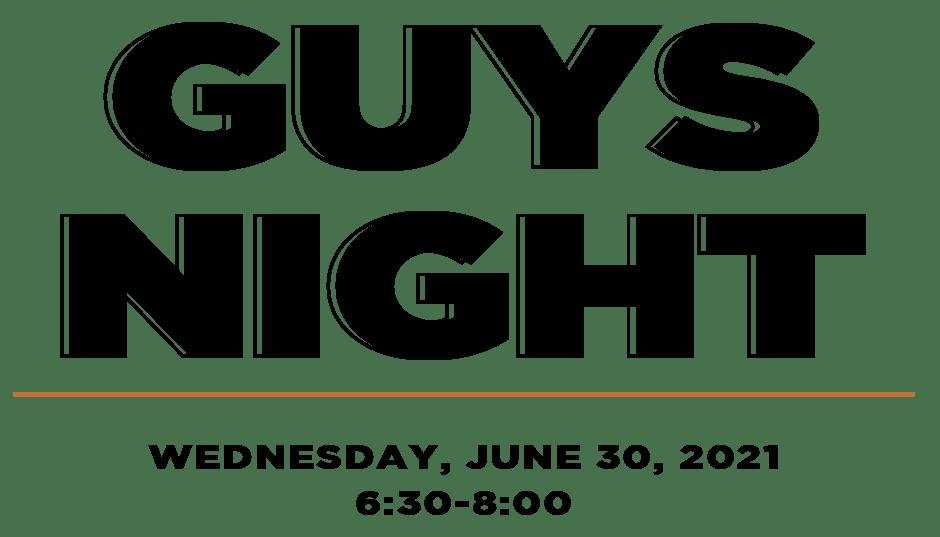 guys night in costa mesa