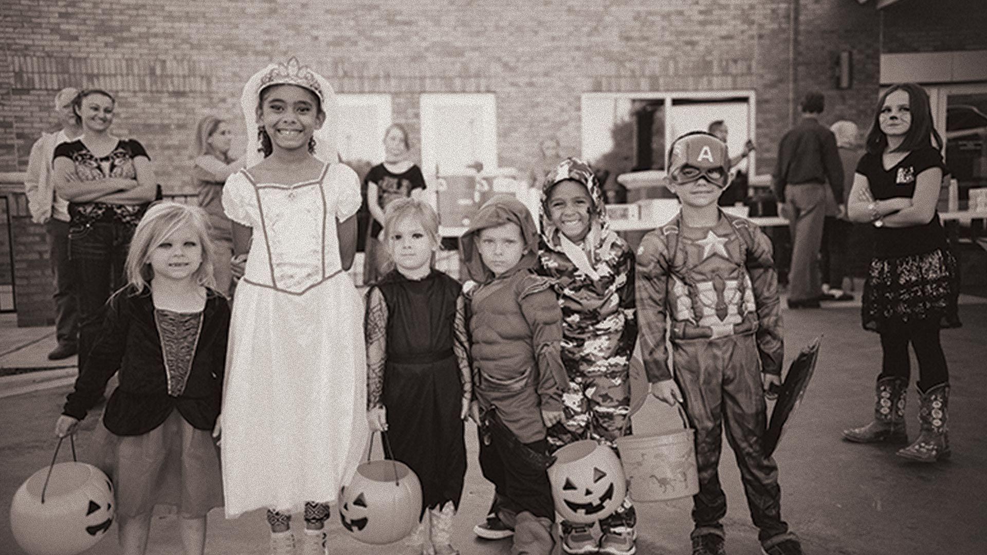 Halloweekend Costa Mesa Orange County Halloween
